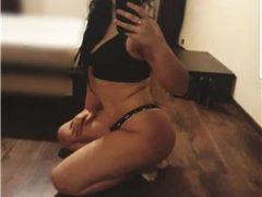 Anunturi escorte sexy: Reala la tine sau la hotel