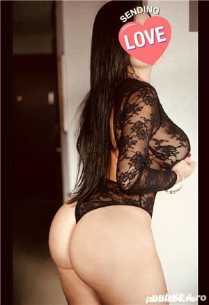 Anunturi escorte sexy: Sofi La mine sau la HOTEL Call me