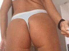 Anunturi escorte sexy: Andreea va astept la mine