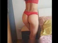Anunturi escorte sexy: B-dul Magheru.. Full Service
