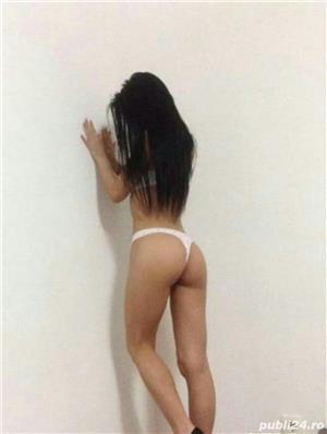 Anunturi escorte sexy: Bianca 28 de ani