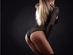 Anunturi escorte sexy: Outcall Hotel …New luxury escort with real photos and very recent