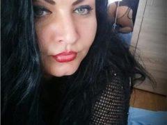 Anunturi escorte sexy: Samira BBW