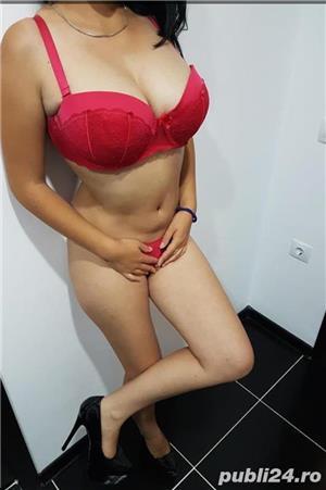 Anunturi escorte sexy: SERVICI TOTALE
