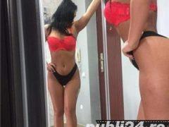 Anunturi escorte sexy: Singura in locatie…Tineretului-Budapesta