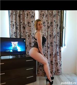 Anunturi escorte sexy: SURPRIZA ZILEI