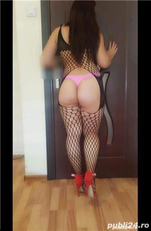 Anunturi escorte sexy: New new new prima ora la tine in orasii