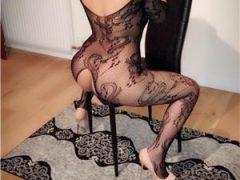 Anunturi escorte sexy: Nihan poze reale 100la 100