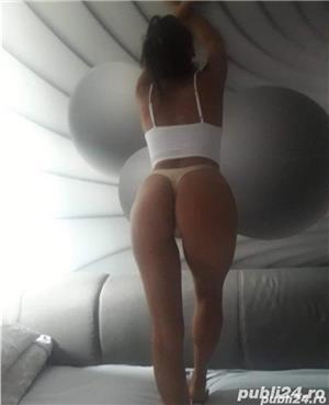 Anunturi escorte sexy: Servicii de calitate 100