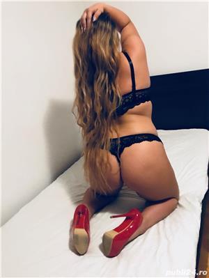 Anunturi escorte sexy: Cauti ceva special pentru azi