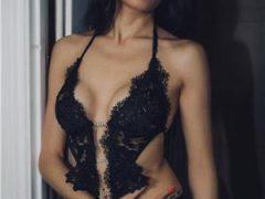Anunturi escorte sexy: la tine sau la hotel evelin